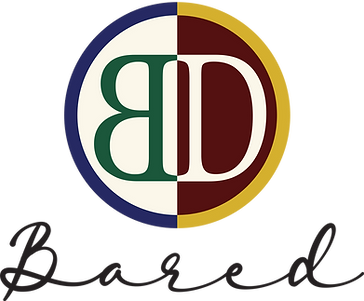 BARED DS_LOGO_4COLORS_cursive.png