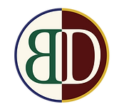 BARED DS_LOGO_4COLORS2.png
