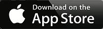 appstore app Mac.png