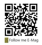 flm e-mag.jpg