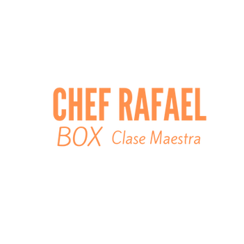 Chef rafael.png
