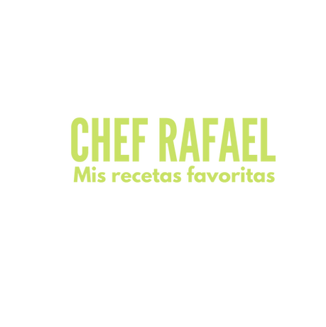 Copia de Chef rafael (1).png