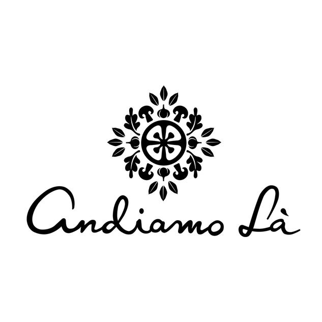 ANDIAMO LA