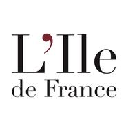 L`LLE DE FRANCE