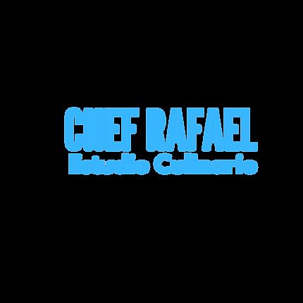 Copia de Chef rafael (2).png