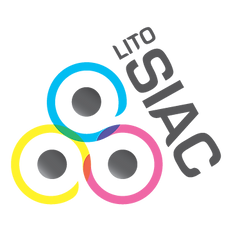 AF-logo-siac-2015.png