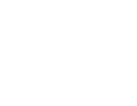 LOGO ELEMENT CHEF BLANCO .png