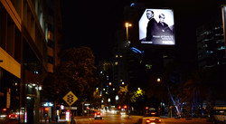 outdoor_advertising_foxtel_House_of_cards_edited.jpg
