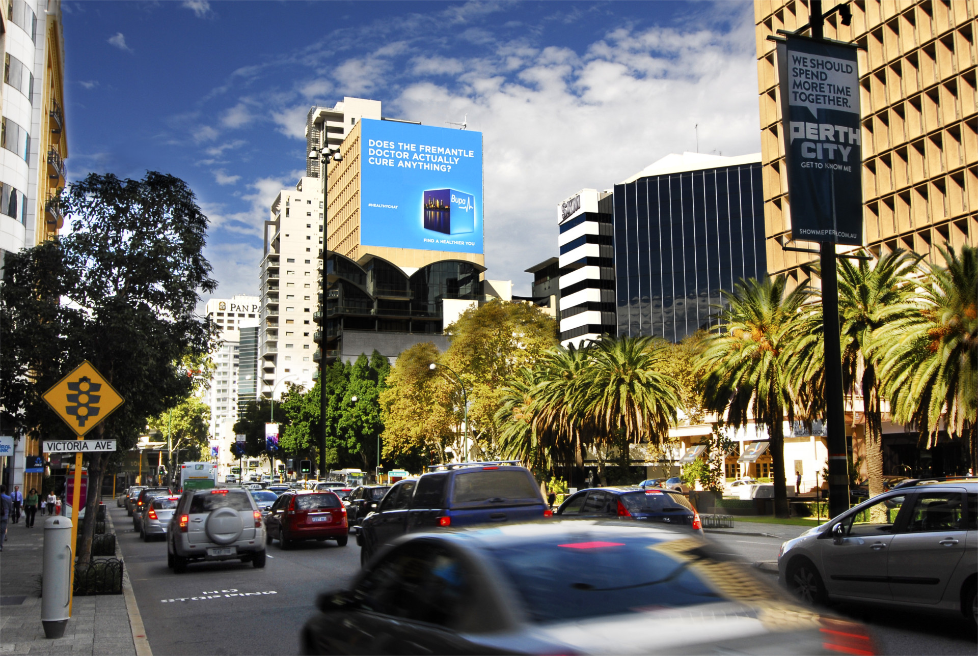 outdoor_advertising_perth_bupa.JPG