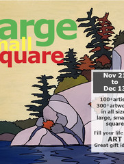 Don Valley Art Club Online Art Show and Sale