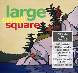 Don Valley Art Club Online72nd Annual Fall Show and Sale