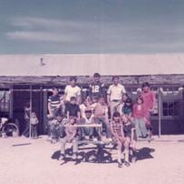 1973-1974_TerlinguaStudents.jpg