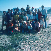 1975_78_Terlingua_01.jpg