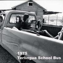 Terlingua_School_Bus.jpg