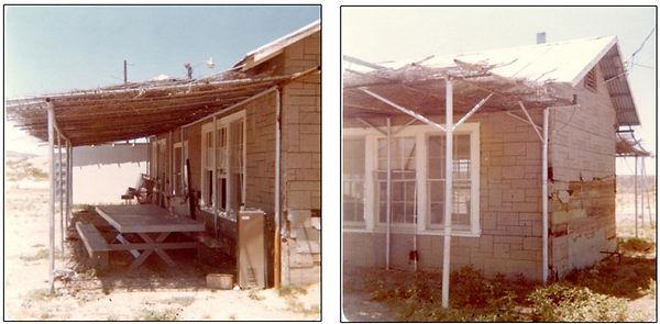 Terlingua_One Room_School_House_1973.jpg
