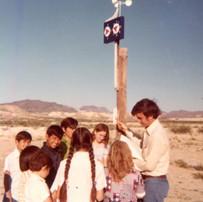 TerlinguaStudents_1974_Class.jpg