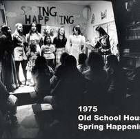 TerlinguaStudents_Spring_happening.jpg