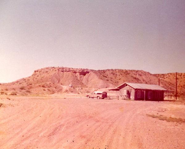 TerlinguaImage_1973_SchoolH.jpg