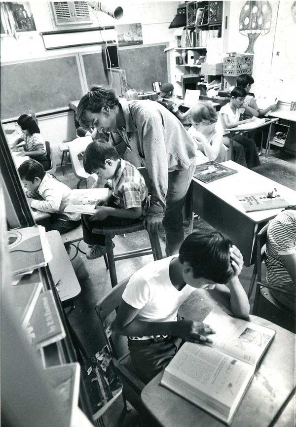 Terlingua_Students_Teacher_Trent Jones_1973_1974.jpg