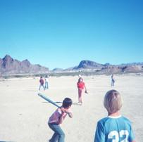 TerlinguaSchool_Baseball_02.jpg