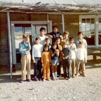 Terlingua_1973_FirstClass.jpg