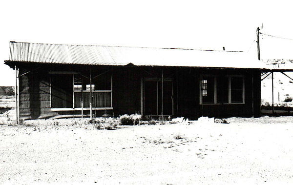 1973_1977_Terlingua-School House.jpg