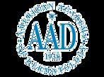 AAD-Logo.png