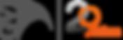 gvi_29_años_logotipo_1.png