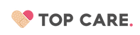 tcs-logotipo.png