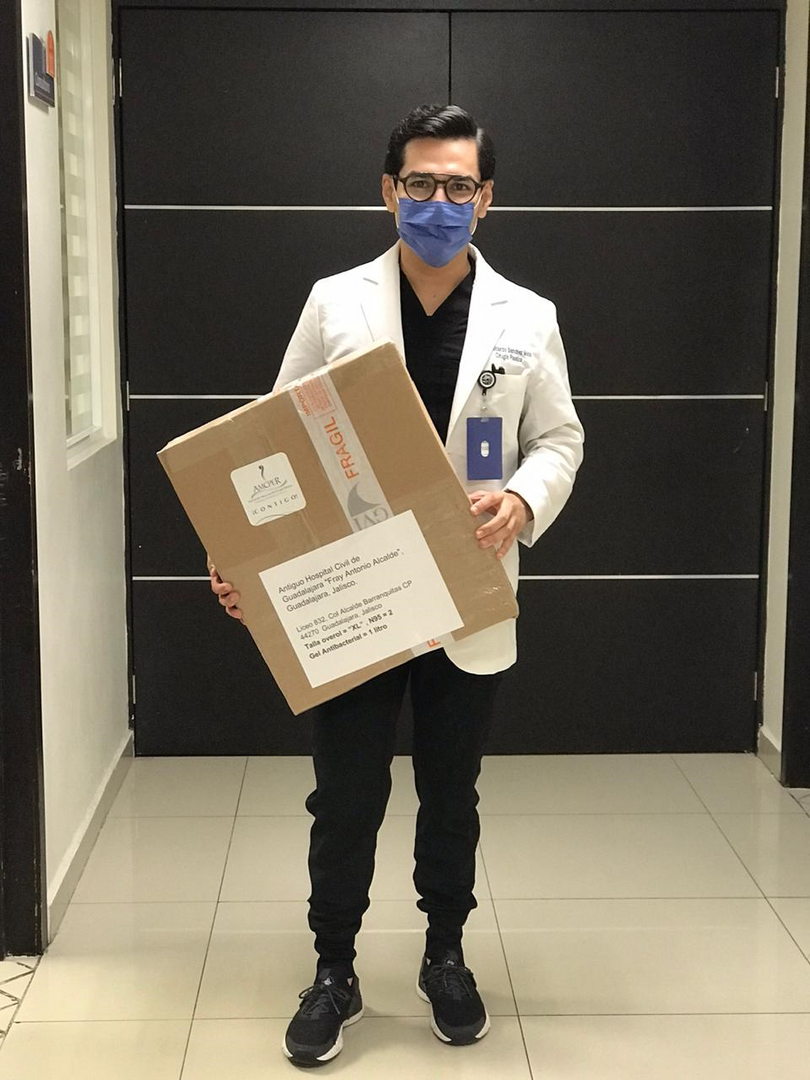 10 Dr. Ricardo Sanchez.png