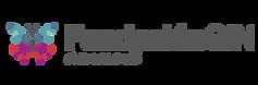 logo-fundacion-gin.png