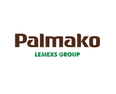 Palmako-logo-min.png