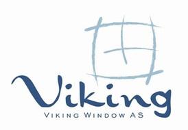 vw_logo-min.jpg
