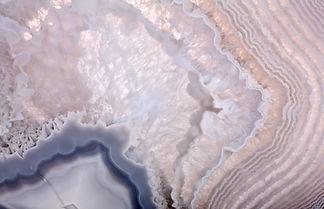 Geode Image