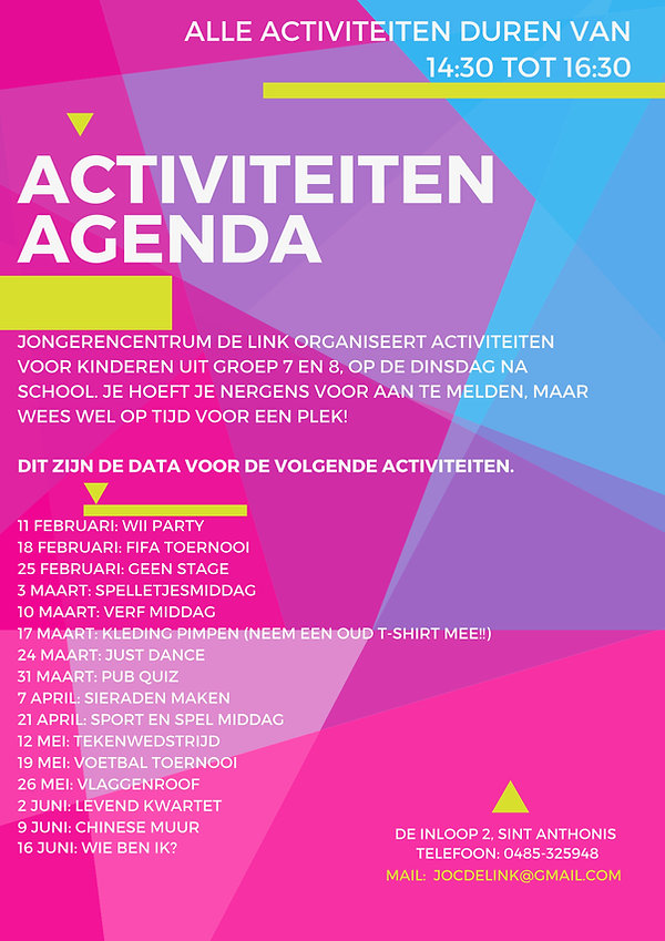 activiteiten agenda-2.jpg