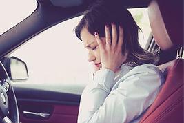 shutterstock_673947355 driver anxiety.jp