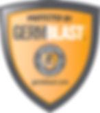 GermBlast_Protection_Badge.jpg