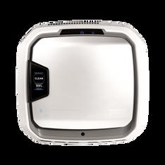 AeraMaxPRO AM 3 PC Wall System