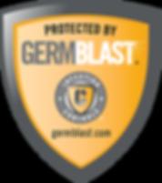 GB_SHIELD STICKER_PROTECTD.png