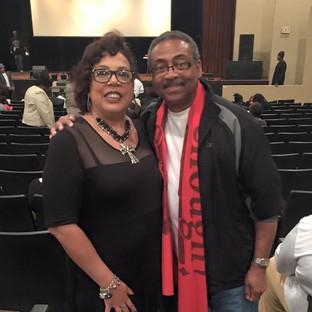 Pastor Dixon 2015.jpg
