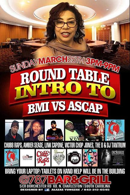 Round  Table Intro to BMI vs ASCAP.jpg