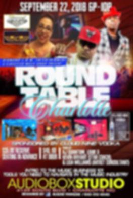 Round  Table Charlotte Sept. 22 2018.jpg