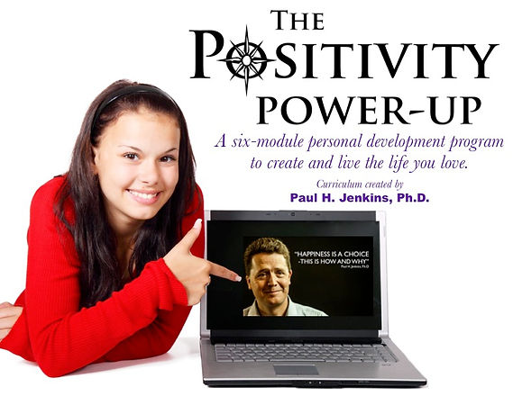 Positivity Power Up Ad.jpg