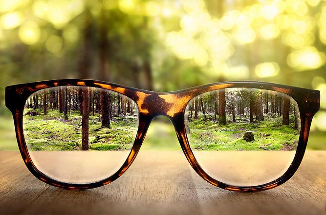 636083771760790774325668658_Glasses+Focus+-+iStock_000044817216_Large.jpg