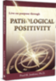 pathologicalpositivity.png