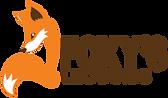 Logo_Full_f01fe105-0f30-4f0f-a9c5-544080
