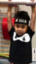 Ninja Zone_edited.png