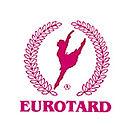 logo_et.jpg