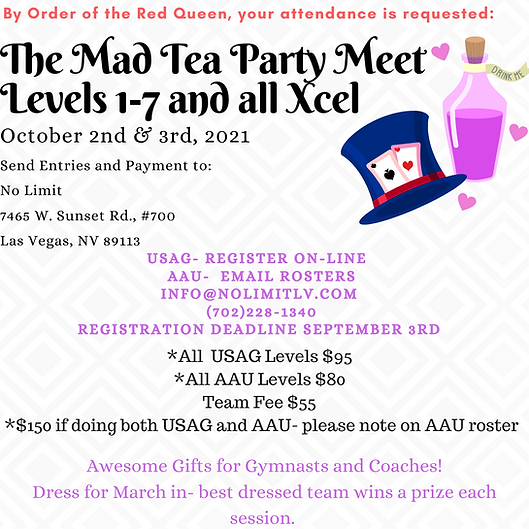 Mad Tea Party 2021 Instagram Post.png
