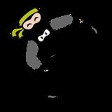 NinjaNik_kick-green.png